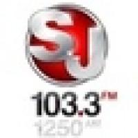 Radio Saltillo - XESJ