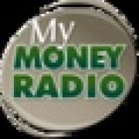 Money Radio 1510 & 99.3