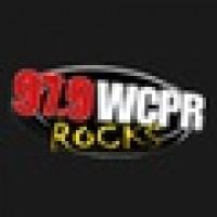 WCPR-FM