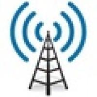Cyber-FM Techno/House