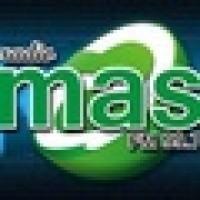 Radio Más Casilda 99.7