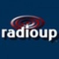 Radioup.com - Office Mix