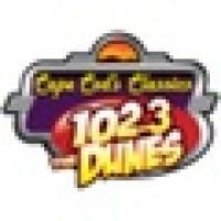 Dunes 102 FM - WGTX