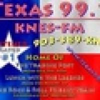 Texas 99 - KNES