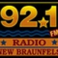 Radio New Braunfels - KNBT