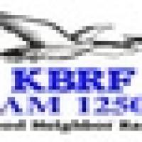 Good Neighbour Radio - KBRF