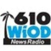 News Talk WIOD - WIOD