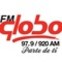 FM Globo - XEMJ