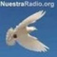 Radio Cristiana Mexico