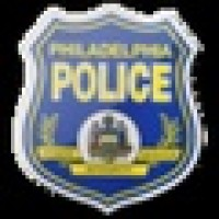 Philadelphia Police 7th-8th and 2nd-15th Districts