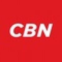 Rádio CBN (Belo Horizonte) 106.1 FM Belo