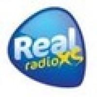 96.3 Real Radio XS