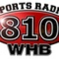 Sports Radio 810 - WHB