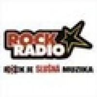 Rock radio Gold