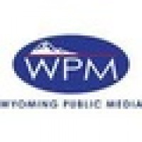 Wyoming Public Radio - KUWI
