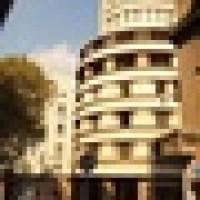 Radio Beograd Online -Zabavna