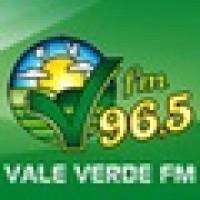 Vale Verde FM