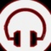 BANDAR DUA RADIO