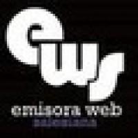 EWS (Emisora Web Salesiana) - Cucuta