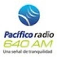 Pacifico Radio