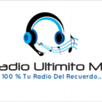 Radio Ultimito Mix