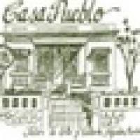 Radio Casa Pueblo 1020 AM - WOQI