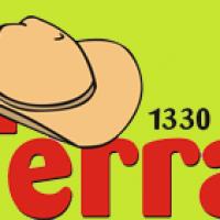Radio Terra AM