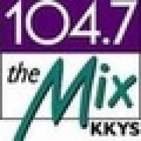The Mix - KKYS