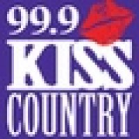 Kiss Country - WKSF