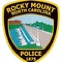 Rocky Mount Police Fire and EMS