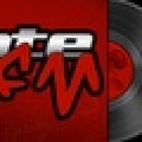 SkateFM - Old School Rap