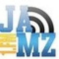1.FM - Jamz Radio