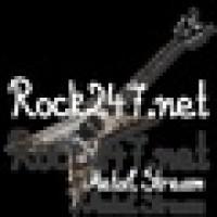 Rock247 Metal
