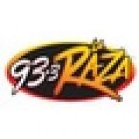 La Raza - KRZZ-FM