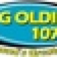 Oldies 107.3 - WBBT-FM