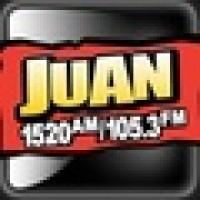 Juan 105.3/1230 AM - KSLO