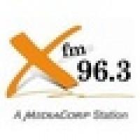Expat Radio 96.3XFM