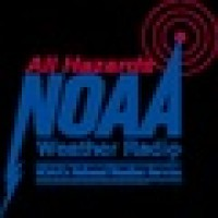 NOAA Weather Radio - KXI58