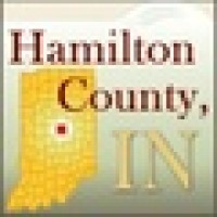 Hamilton County Fire Departments