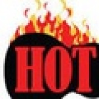 Hot Country Radio