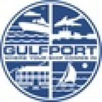 Gulfport Fire Department