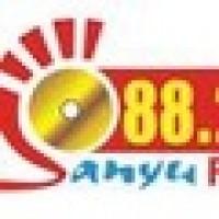 Sanyu FM