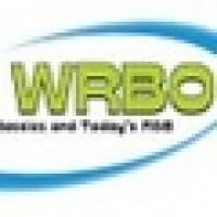 Soul Classics 103.5 - WRBO