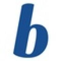Batanga - Top 40 Argentina
