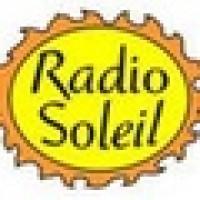 Radio Soleil D'Haiti