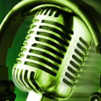 Power 102.5 - WAGR-FM