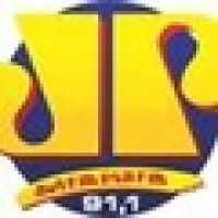 Radio Jovem Pan FM (Criciúma) 91.1