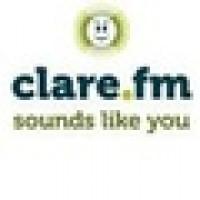 Clare FM2