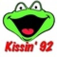Kissin' 92 - KIZN