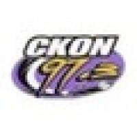 CKON-FM